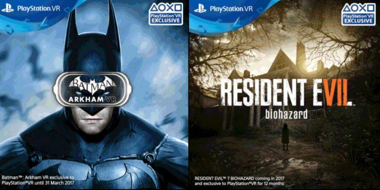 batman-arkham-resident-7-vr
