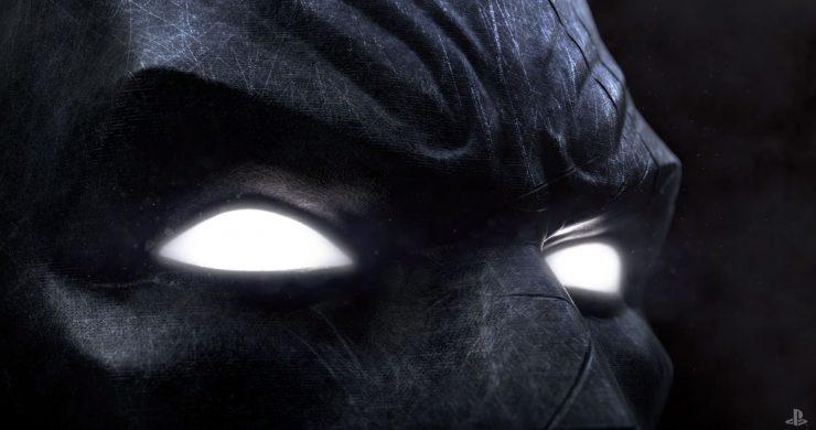 batman-mascara-psvr