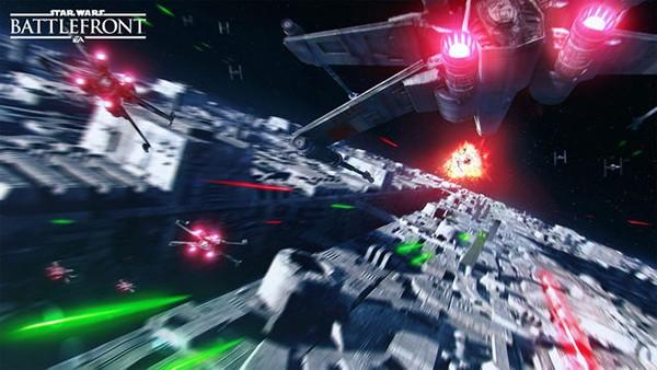battlefront-star-wars