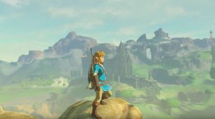breath-of-the-wild-zelda-imagen-5