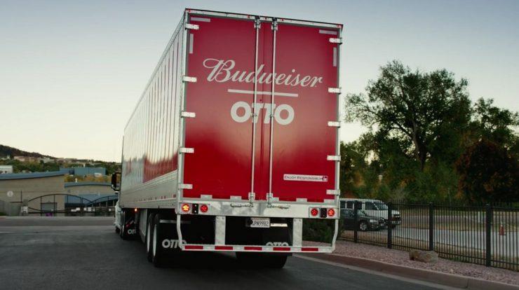 budweiser-uber-transporte-autonomo