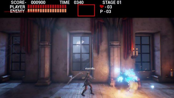 castlevania-remake-fan-2