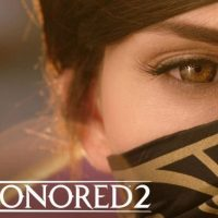 Dishonored 2 recibe su esperado parche para mejorar el rendimiento