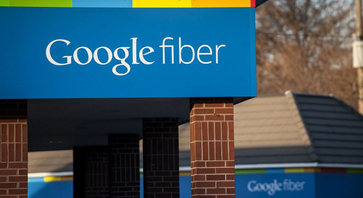 google-fiber-telefonia