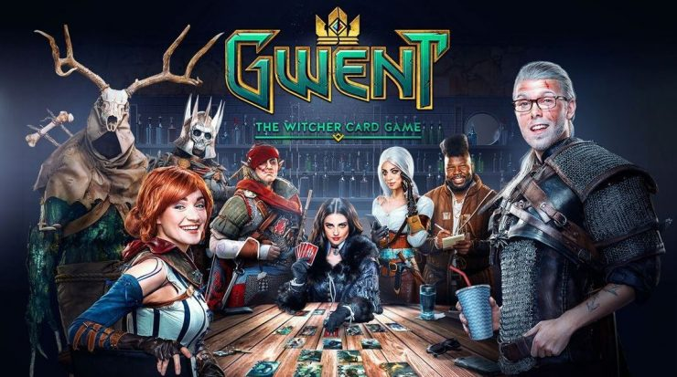 gwent-juego-cartas-beta