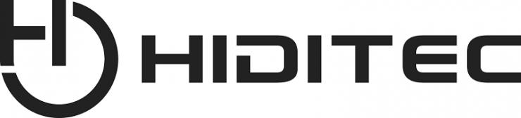 hiditec-logo
