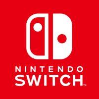 Nintendo Switch mostrará su fecha de salida y precio en enero de 2017
