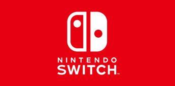 logo-nintendo-switch