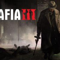 Mafia III añadirá personalización de vehículos y carreras en un DLC gratuito