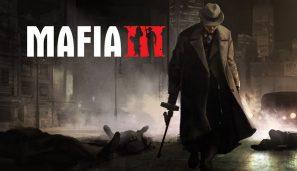mafia-iii-sombras