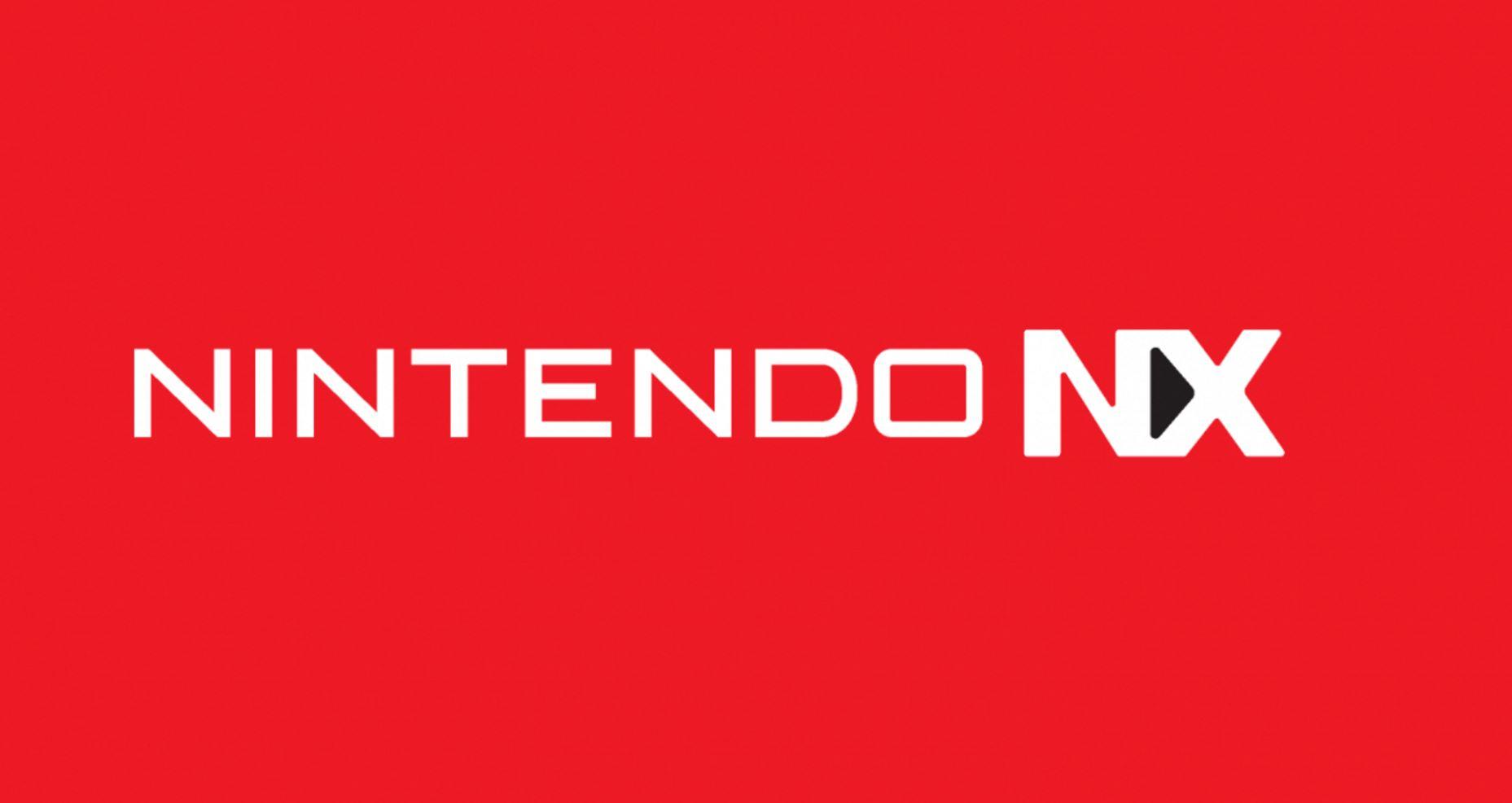 Nintendo retomará su lugar entre las consolas con NX, según Ubisoft
