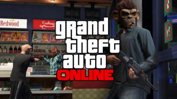 online-grand-theft-auto
