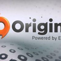 Descubren una grave vulnerabilidad en el cliente de Origin: más de 300 millones de usuarios, expuestos