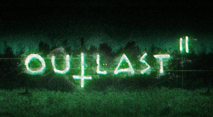 outlast 2 logo 740x409 0