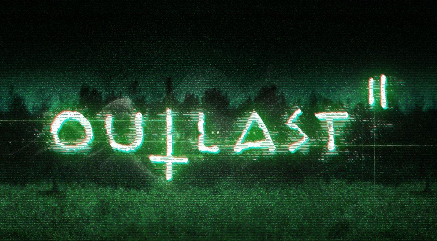 Outlast 2: Requisitos mínimos y recomendados (Core i5, 8GB RAM y una Radeon HD 7850)