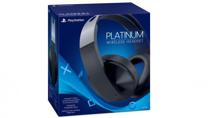 platinum-cascos-imagen-ps4