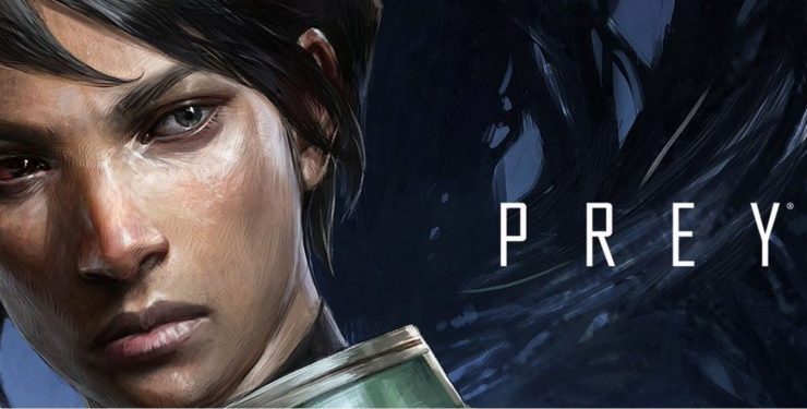 prey-arte-morgan-yu