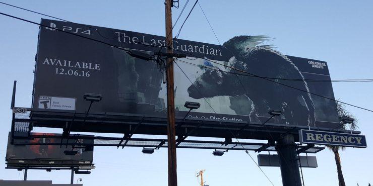 publicidad-last-guardian-cartel