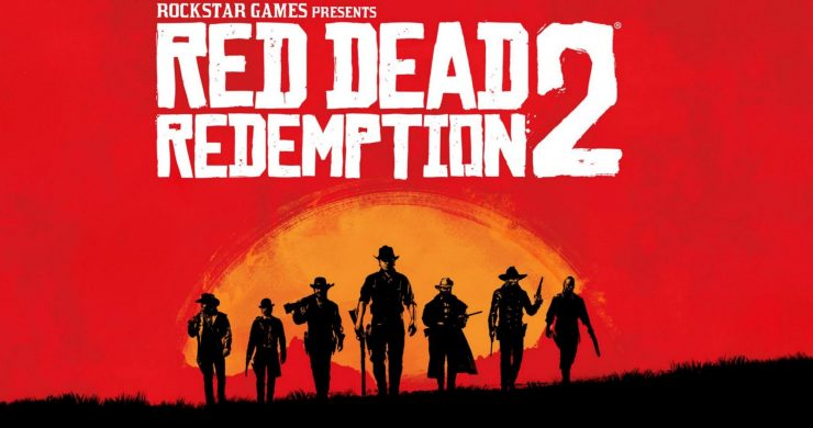 red dead redemption 2 anuncio 740x390 0