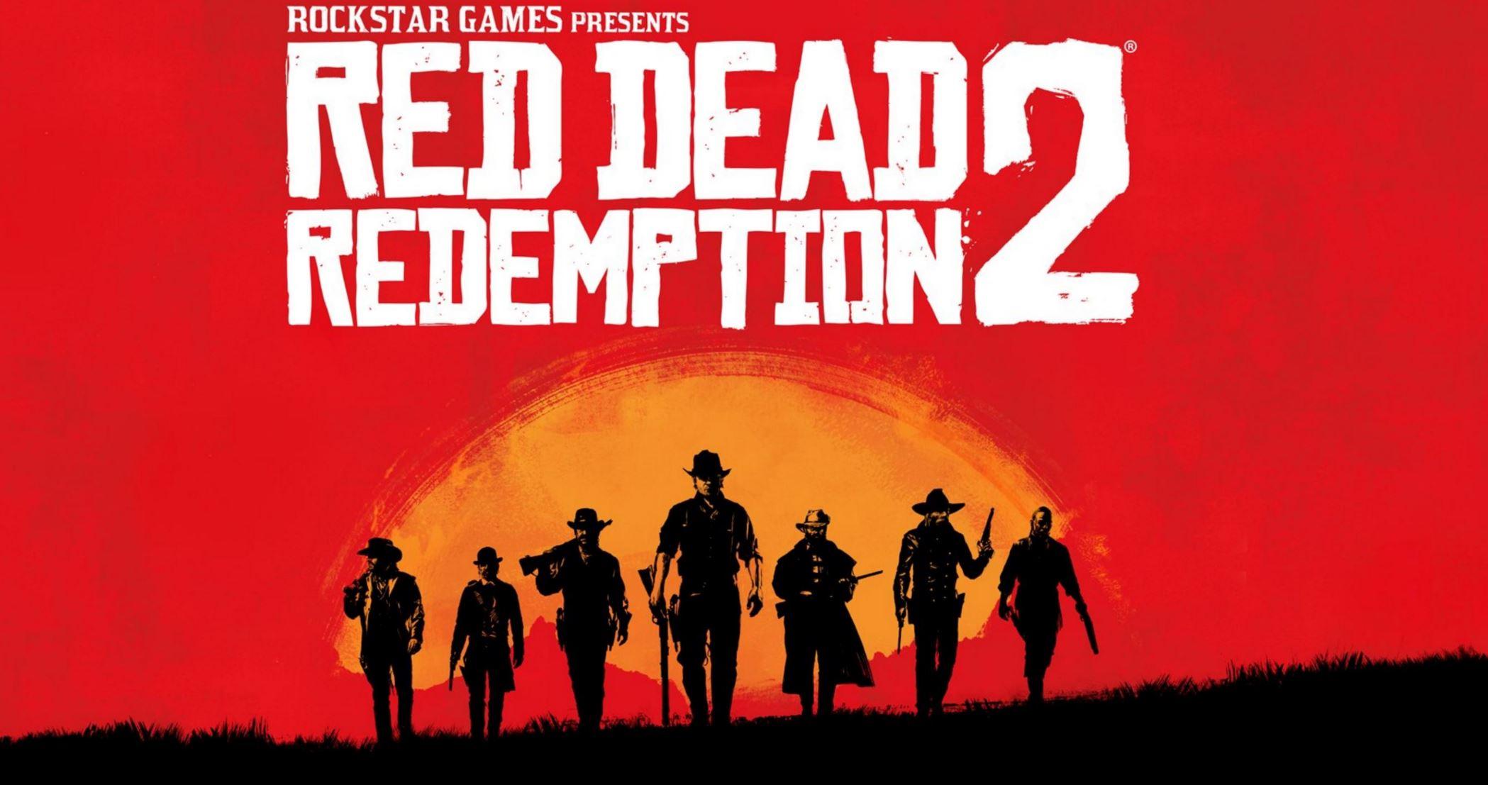 red-dead-redemption-2-anuncio