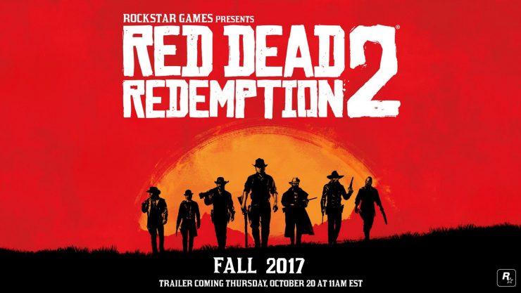 red-dead-redemption-2-imagen