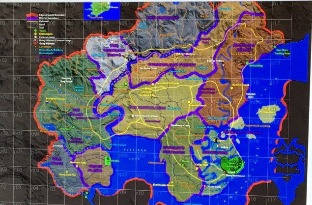 red-dead-redemption-posible-mapa-filtracion