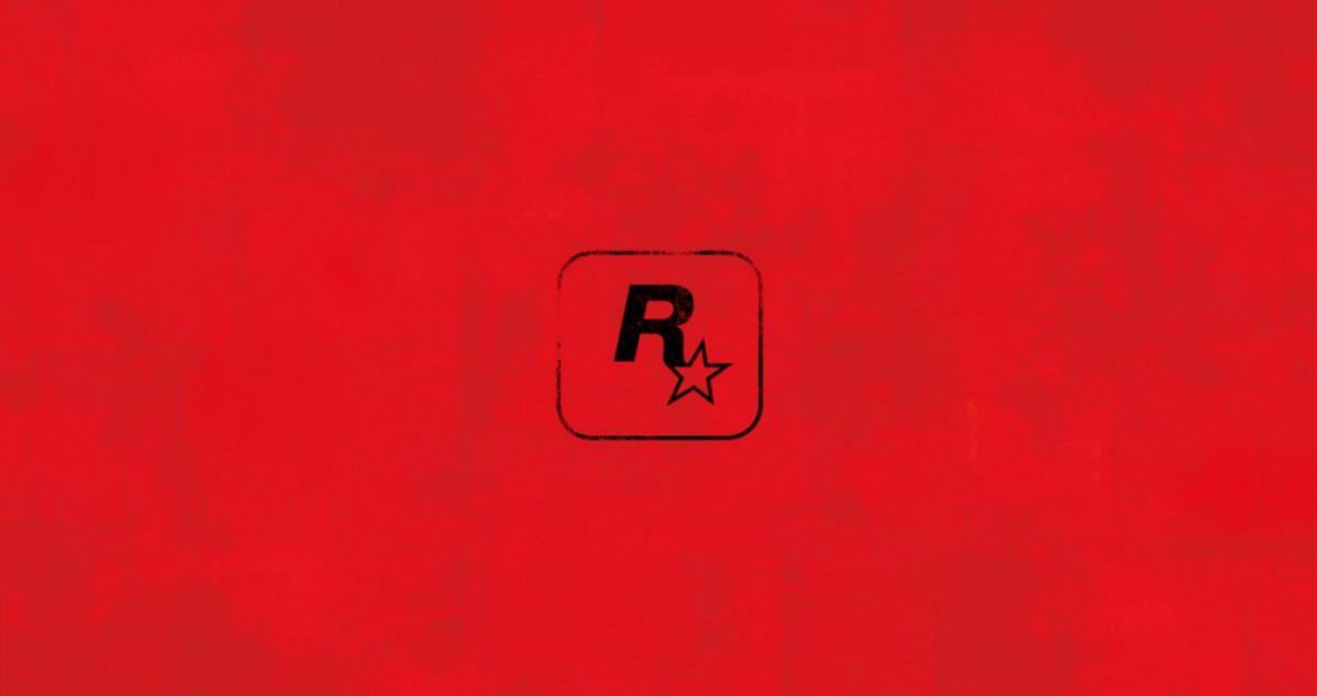 rockstar-logo-red