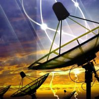 Se detectan 234 señales de posible inteligencia extraterrestre a la vez