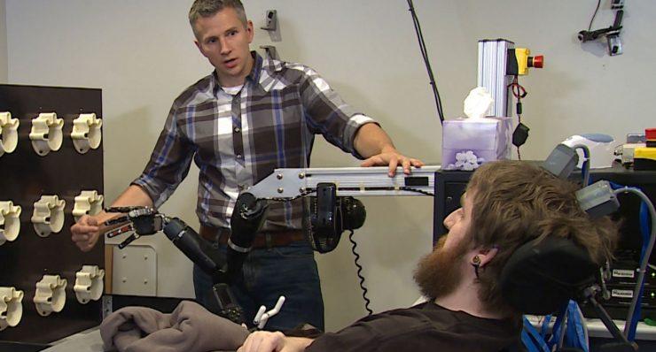 sentido-tacto-recuperado-robotica