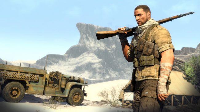 sniper-elite-iii-imagen