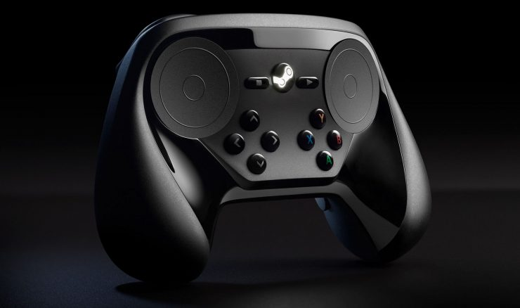steam-controller-mando