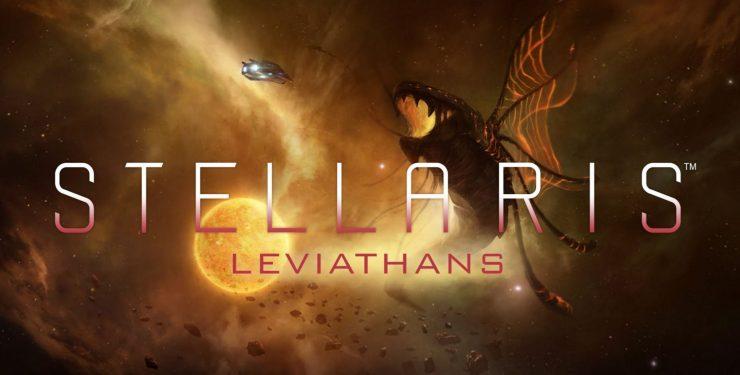 stellaris-leviathans-titulo