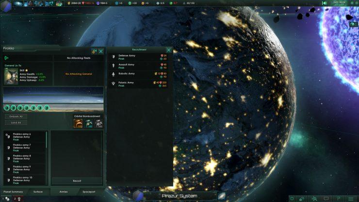 stellaris-paradox-titulo
