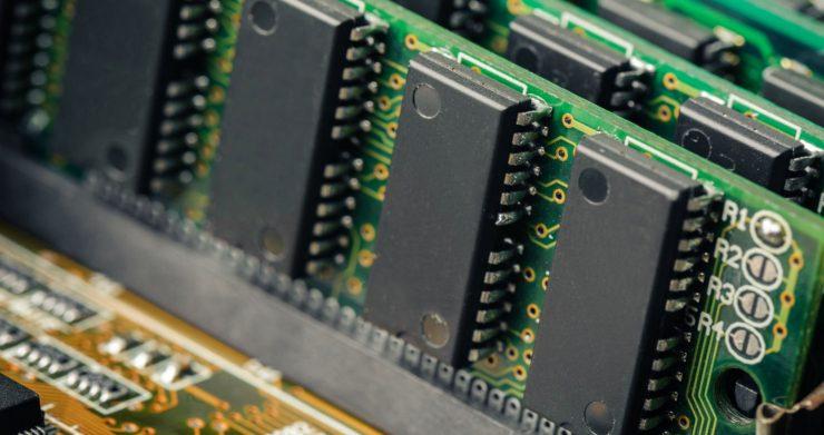 terahertz-radiacion-velocidad-memoria