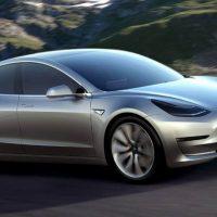 Tesla desvelará algo «nuevo e inesperado» el próximo 17 de octubre