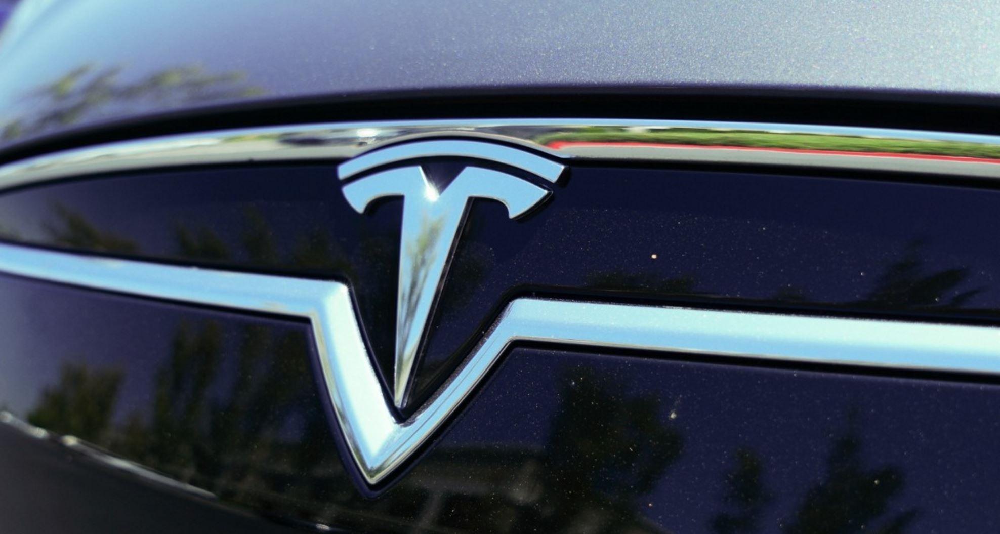 El Tesla Model 3 será producido en la 'Gigafactory'