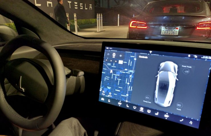 tesla-vehiculo-autonomo