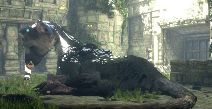 the-last-guardian-fase-gold