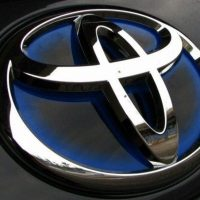 Toyota afirma tener totalmente controladas las baterías de litio