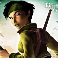 Descarga gratis el Beyond Good and Evil con motivo del UBI 30