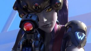 widow-overwatch