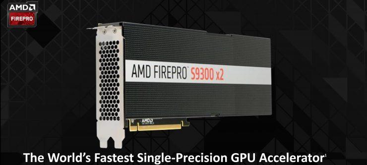 amd-firepro-s9300-x2