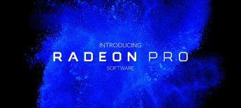 amd-radeon-pro-software-1