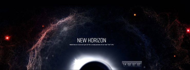 amd-zen-new-horizon-anuncio
