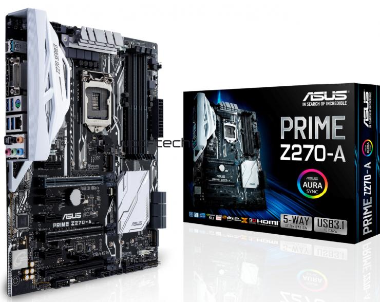 asus-prime-z270a