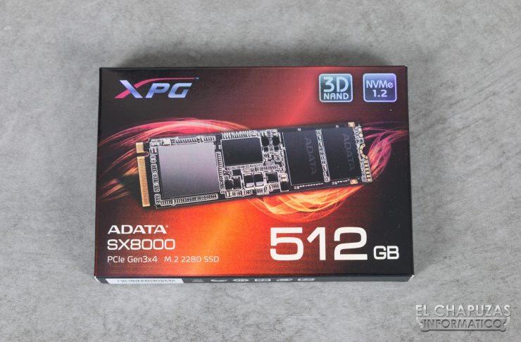 adata-sx8000-pcie-gen3x4-m-2-2280-ssd-01