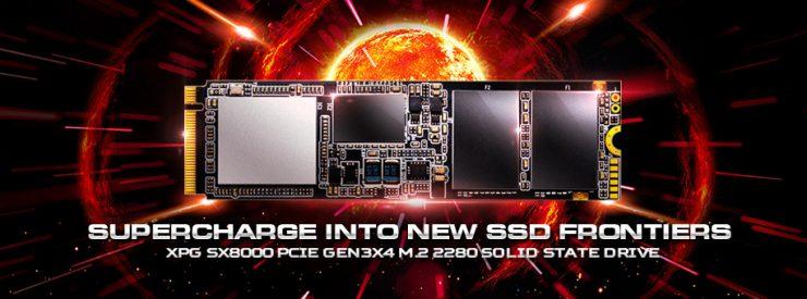 adata-sx8000-pcie-gen3x4-m-2-2280-ssd-oficial