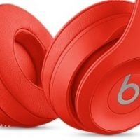 Beats Solo3 Wireless, los nuevos auriculares inalámbricos de Apple