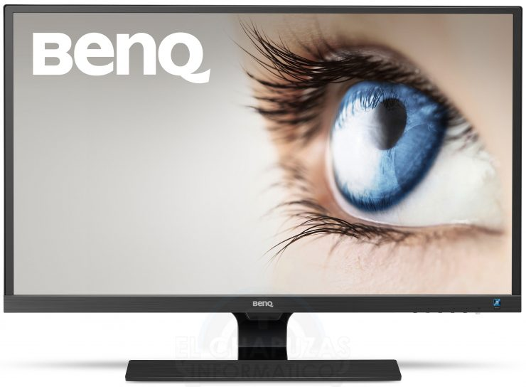 benq-ew3270zl-eye-care-1