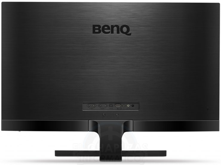 benq-ew3270zl-eye-care-2